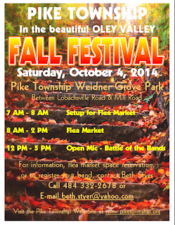 https://sites.google.com/a/piketownship.org/www/home/Fall%20Festival.png?attredirects=0